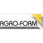 agroform 150 x 150