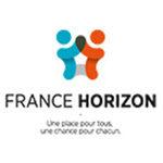 france horizon 150 x 150