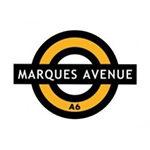 marques avenue 150 x 150