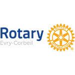 Rotary 150x150