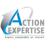 action 150 x 150