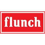 flunch 150 x 150