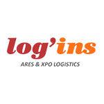 log ins 150 x 150