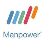 manpower 150 x 150