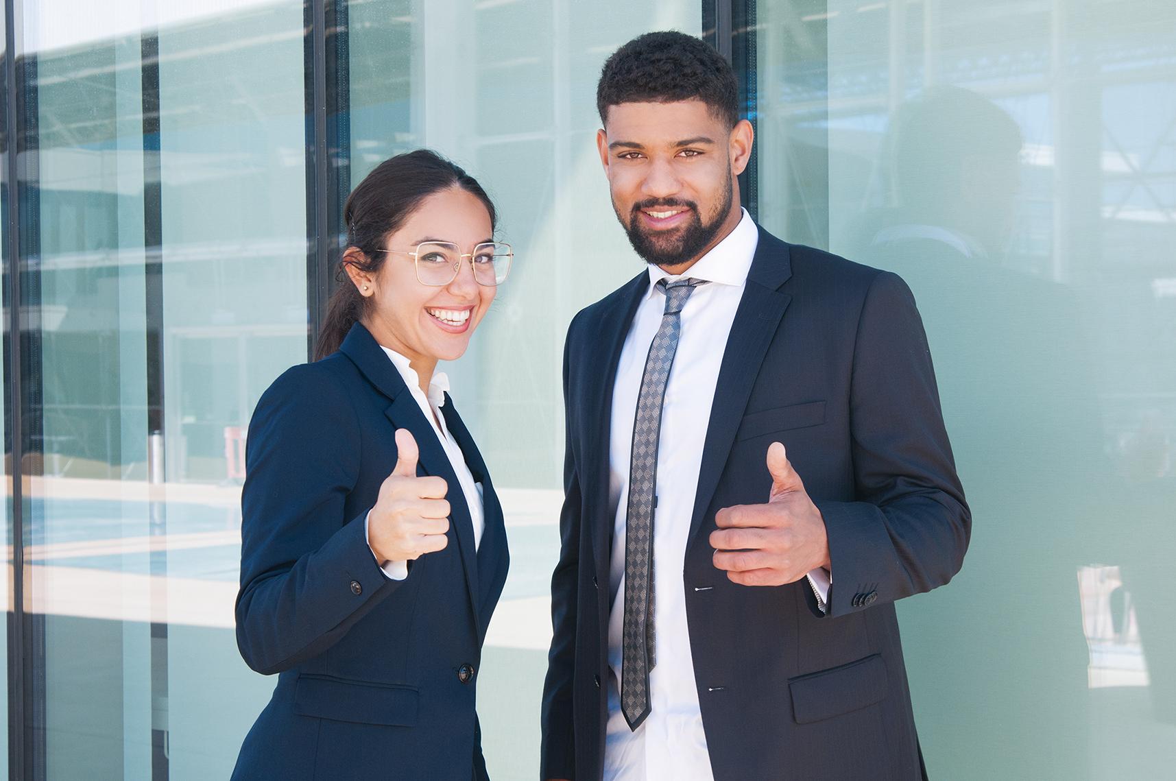 Apprentissage : de nouvelles aides à l'embauche d'apprentis